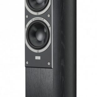700_audiovector_sr3_signature_black_stained_ash.jpg