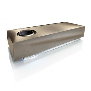 Naim-Mu-so-Champagne-Wireless-Speaker-angle.jpg