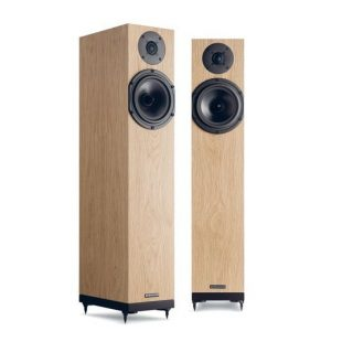 SpendorA4Speakers.jpg