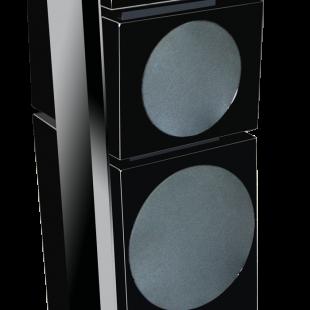 X-L1000-Laque-noire-détourée-700.png