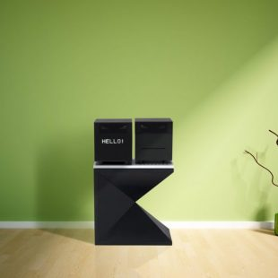aerix-duet-7-2-920x690.jpg