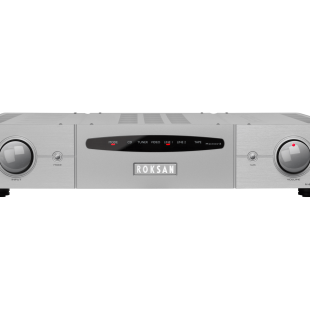 rs_caspian_integrated-amplifier_silver_front-1.png